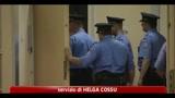 29/05/2011 - Serbia, estradizone Mladic sarà tenuta segreta