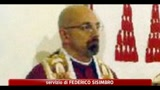 29/05/2011 - Milano, arrestati i fornitori di droga di Don Seppia