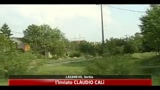 29/05/2011 - Ratko Mladic presto trasferito al Tribunale Penale dell'Aja