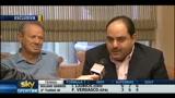 29/05/2011 - Palermo, uno sceicco vorrebbe acquistare la squadra