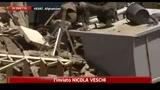 Attacco base Herat, 15 militari italiani feriti, uno molto grave