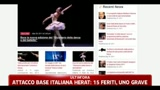 30/05/2011 - Compie gli anni la prima testata italiana dedicata al balletto
