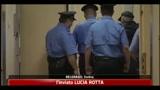 Scontri manifestazione pro Mladic, 180 arresti e 43 feriti
