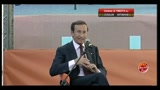 30/05/2011 - Fini: voto dimostra che italiani vogliono passare ai fatti