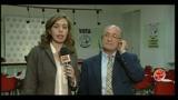 30/05/2011 - Amministrative 2011, Milano, il commento del direttore de La Padania