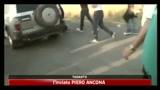 30/05/2011 - Omicidio Scazzi: per il Gip sabrina è esecutrice del delitto
