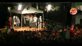 31/05/2011 - Pisapia, grande entusiasmo: c'è volontà di cambiamento