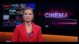 31/05/2011 - Cinema, svelati titoli e date di uscita dei 2 capitoli di Lo Hobbit