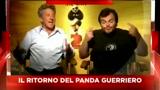 31/05/2011 - Sky Cine News presenta Kung Fu Panda 2