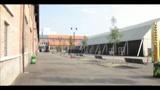 31/05/2011 - Rotonda della Besana, antologica fino al 9 Ottobre 2011