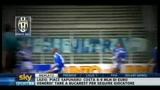 31/05/2011 - Juventus, è il Conte-day