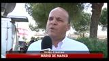 31/05/2011 - Caso Scazzi, sindaco Avetrana: per Misseri solo un controllo