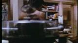 DR. CREATOR, SPECIALISTA IN MIRACOLI - il trailer