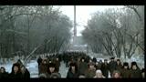 La polvere del tempo, il nuovo film di Angelopoulos