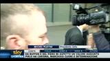 01/06/2011 - Fifa, caos prima delle elezioni del nuovo presidente