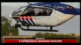 01/06/2011 - Mladic estradato in Olanda, l'ex Generale al tribunale penale