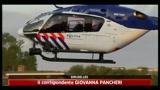 Mladic estradato in Olanda, l'ex Generale al tribunale penale