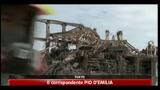 01/06/2011 - Giappone, gravi lacune in previsione tsunami