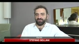 Jazz, esce il cd Stefano Bollani bigband