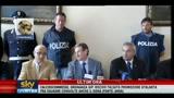 01/06/2011 - 2 - Calcio scommesse, Di Martino: indagine interrotta perché ingestibile, troppi eventi