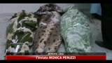 Libia, nuovi raid aerei Nato nella notter su Tripoli