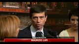 01/06/2011 - Lupi: da ufficio PDL rilancio azione di Governo