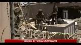 Afghanistan, rientrati in Italia soldati feriti