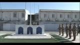 02/06/2011 - 2 Giugno tra i soldati italiani in Afghanistan