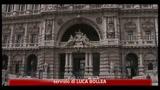 Referendum, Berlusconi: daremo libertà di voto