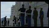 2 giugno, parata dedicata al 150esimo Unità d'Italia
