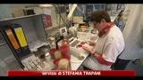 Batterio Killer, OMS: nuovo ceppo mai individuato