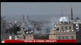 Yemen, 62 morti in due giorni, chiuso aeroporto della capitale