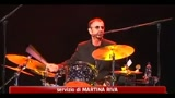 Ringo e la All Starr Band in tour in Europa