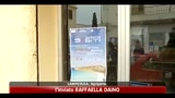 02/06/2011 - Lampedusa Ssiti, la tre giorni di eventi creata da Claudio Baglioni