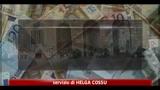Fisco, identikit evasore: imprenditore e del centro Italia