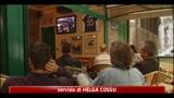 Processo Mladic, le reazioni dei residenti in Bosnia