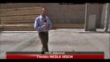 Herat, il nostro inviato nei luoghi dell'attentato contro il PRT