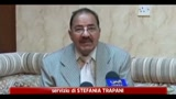04/06/2011 - Yemen, Saleh in tv: 7 morti in attacco a palazzo presidenziale