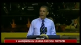 04/06/2011 - Fiat al 52% in Chrysler, Obama: industria auto  tornata