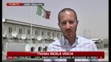 Herat, ucciso ufficiale dei carabinieri italiano