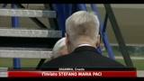 Viaggio apostolico di Benedetto XVI  in Croazia