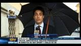 04/06/2011 - Scommesse, l'Atalanta trema: Situazione molto critica