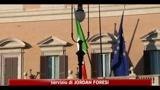 Ipotesi primarie nel PDL, domani vertice Berlusconi-Bossi