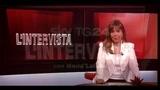 Maria Latella intervista Domenico Siniscalco