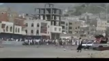 Yemen, Presidente ad interim vedrà militari e figli Saleh