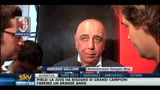 Calciomercato, Adriano Galliani