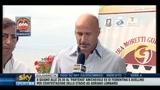05/06/2011 - Atalanta, Colantuono: per Doni massima stima e fiducia