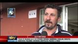06/06/2011 - Ombre scommesse sull'Atalanta, la delusione dei tifosi