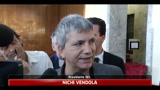 06/06/2011 - Nichi Vendola: Berlusconismo  stato una stagione tragica
