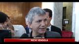 Nichi Vendola: Berlusconismo è stato una stagione tragica